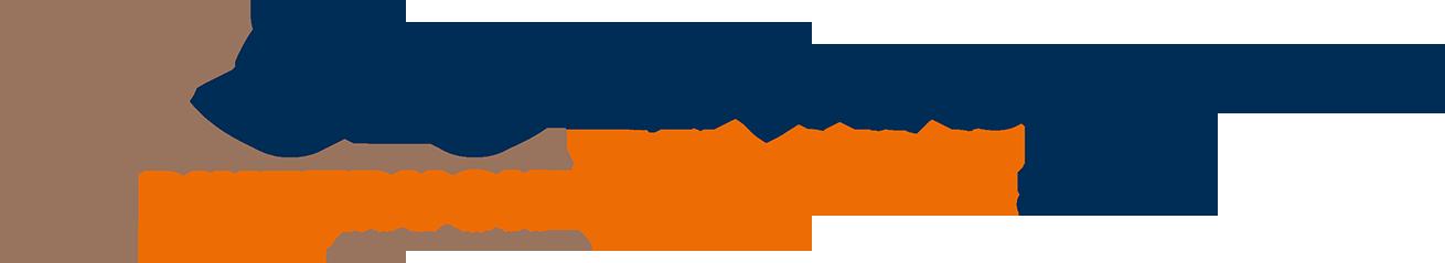Biketruck – BEI UNS IST DAS ZIEL DER START!